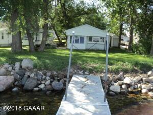 2411 Lake Street E, Osakis, MN 56360