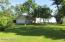 42500 Pleasure Park Road, Ottertail, MN 56571