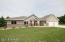 2689 Cherry Lane Court NE, Alexandria, MN 56308
