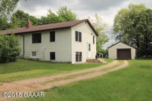9895 County Rd 108 NW, Brandon, MN 56315
