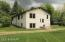9895 County Rd 108 NW, Brandon, MN 56315