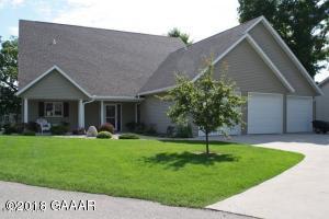 14276 E Lake Miltona Drive NE, Miltona, MN 56354