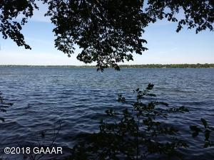 Darling Heights Place NW, Alexandria, MN 56308