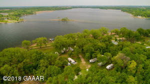 33533 Resort Trail, Underwood, MN 56586