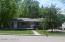 610 4th Avenue NE, Glenwood, MN 56334