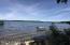 Lake Darling shared access!