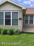 17943 Westwood Lane, Glenwood, MN 56334