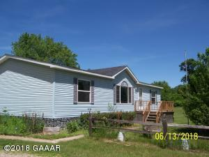 14350 Miltona Carlos Road NE, Miltona, MN 56354