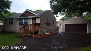 10012 Cottonwood Street NW, Coon Rapids, MN 55448