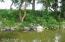 Lot 11 Turtle Lake Court SW, Alexandria, MN 56308