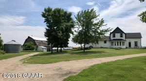 20349 200th Street, Glenwood, MN 56334