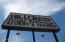 1004 Shamrock Lane, Albany, MN 56307