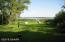 1951 County Rd 5 NW, Alexandria, MN 56308