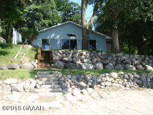 19868 Shady Oaks Road, Glenwood, MN 56334