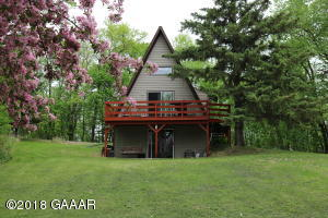 16653 County Road 107 SW, Kensington, MN 56343