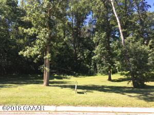 Lot 2 Wildflower Lane NE, Alexandria, MN 56308