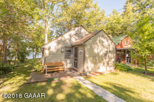 16358 County Road 64 NE, Miltona, MN 56354