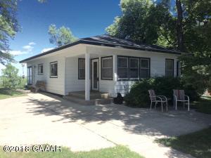 711 E Lake Street, Osakis, MN 56360