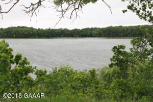xx Primrose Lake NW, Garfield, MN 56332