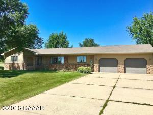 1313 County Rd 22 NW, Alexandria, MN 56308