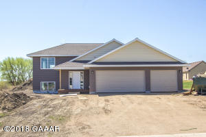 613 7th Avenue W, Osakis, MN 56360