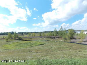 Lot 1,Blk1 LA GRAND Lane NW, Alexandria, MN 56308