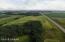 xxxx State HWY 29, Parkers Prairie, MN 56361