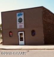 123 E Soo Street, Parkers Prairie, MN 56361
