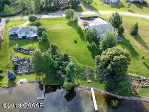 800 Latoka Heights Lane SW, Alexandria, MN 56308
