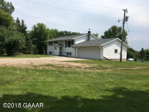 5334 State Highway 27 W, Alexandria, MN 56308
