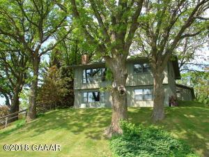 17494 Highview Avenue, Glenwood, MN 56334