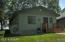 15881 Riedel Beach Road NW, Miltona, MN 56354