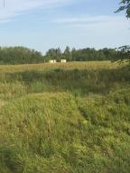 12615 County Road 14 NE, Miltona, MN 56354