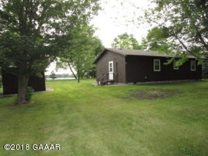 5321 Green Meadow Road SE, Osakis, MN 56360