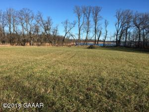 Lot 11 S Ida View Court, Alexandria, MN 56308