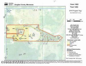 XXX County Road 74, Nelson, MN 56355