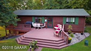 14430 STATE HWY 29 S, Alexandria, MN 56308