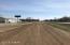 XXXX State Highway 29 S, Alexandria, MN 56308