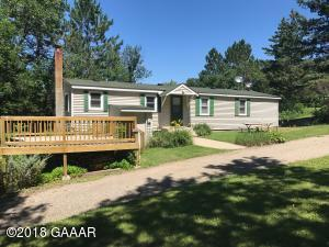 20998 County 96, Sauk Centre, MN 56378