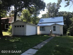 246 1st Avenue NW, Elbow Lake, MN 56531