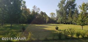XXXX Woodland Park Drive NE, Alexandria, MN 56308