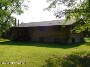 12632 205th Street, Barrett, MN 56311