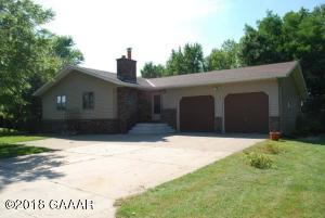 8840 County Rd 2 SE, Osakis, MN 56360
