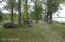 11576 Tall Timbers Road SW, Garfield, MN 56332