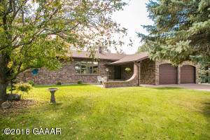 12910 Devils Lake Road NW, Brandon, MN 56315