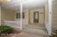 1160 Casa Marina Lane NW, Alexandria, MN 56308