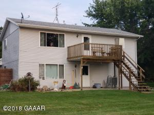 21929 Finch Road, 3, Osakis, MN 56360