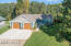 429 Birchwood Road NW, Alexandria, MN 56308