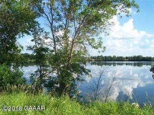 Lot 12 167th Street, Hoffman, MN 56339