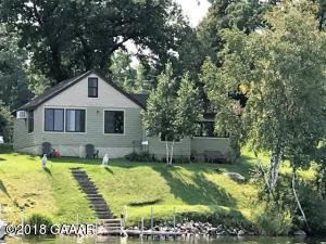 51947 Bakers Road, Deer Creek, MN 56527